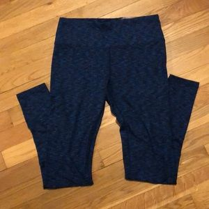 RBX leggings Size small. NWT